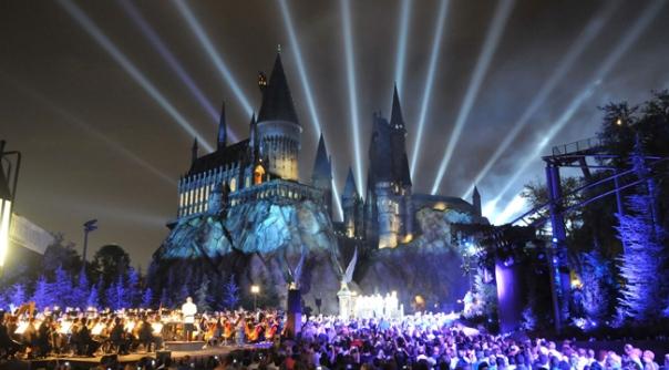 hogwarts-castle-theme-park-getty